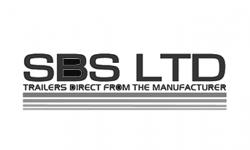 SBS Trailers